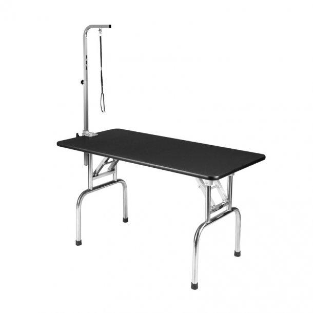 Premium Trimmebord stort