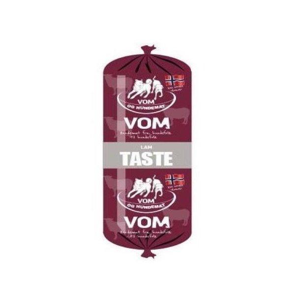 VOM taste m/ lam 500 gram