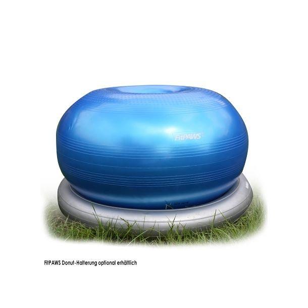 Holder til FitPAWS Donut træningsbold