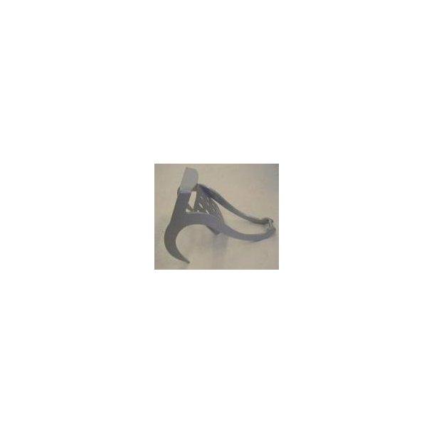 Danler sneanker (1500 gram)